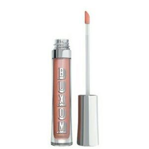 BUXOM Plumping Lip Polish Gloss *CELESTE*